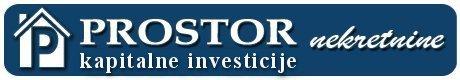 Investicione nekretnine